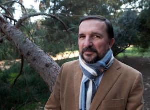 Coses que es mouen sense fer gaire soroll | Josep Mengual | nuvol.com