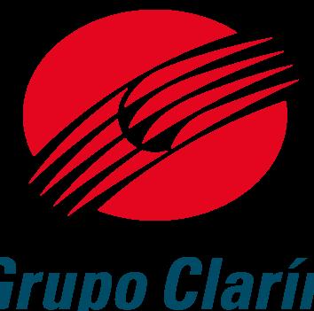 """Al borde de la """"guerra"""", Cristóbal López, Tinelli y el Grupo Clarín renovaron su acuerdo – 19.03.2015 – lanacion.com"""