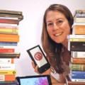 Publicar con calidad editorial – Cuatro pilares de la producción de un libro