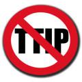 Les négociations transatlantiques ne s'attaqueront pas au prix du livre
