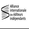 80 recommandations et des outils pour défendre et promouvoir la bibliodiversité!