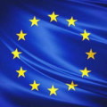 El Parlamento Europeo insta a actuar contra Google