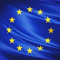 Droit d'auteur : le Parlement européen prend l'édition à rebrousse-page