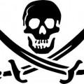 """Desmontando los estudios de la Coalición de Creadores contra la """"piratería"""""""