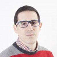 El lector Zapping: ¿Qué posicionamiento editorial? | Antonio Adsuar
