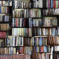 5 librerías para esconderse en Buenos Aires
