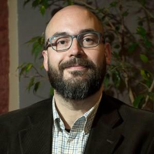 Juancho Pons, nuevo presidente de CEGAL