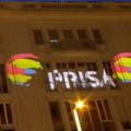Continúa la caída del Grupo Prisa: Cebrián sentencia su deficitaria división de revistas-
