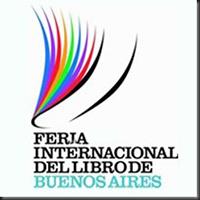 Abril en Buenos Aires | Antinomias Libro