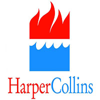 Ebook : HarperCollins France quitte la DRM Adobe et Numilog pour TEA et CARE