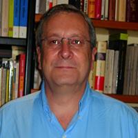 Intimidaciones ( Editores, ANELE y la LOMCE) El mundo del libro texto en España