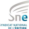 Le Syndicat national de l'édition publie les statistiques de l'édition