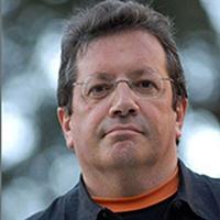 REDES SOCIALES Y TECNOLOGÍAS DEL PROCOMÚN | Santiago Eraso Beloki