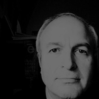 El TTIP y la cultura: Un reto para las políticas de progreso