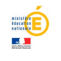 Collège : une réforme à 480 millions d'euros d'un coup ? | Livres Hebdo