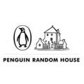 La compra de Ediciones B por Penguin Random House aprieta la pugna por el liderazgo editorial en español