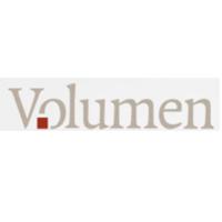 Le travail a repris à la distribution de Volumen | Livres Hebdo