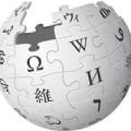 La rebelión contra la publicidad en Wikipedia se gestó en español