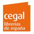 Canaima, Premio Librería Cultural 2016 (España)