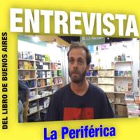 Entrevista a la distribuidora argentina La Periférica (Javier Bendersky)