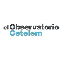El 40% de los europeos dedica menos tiempo al ocio – Observatorio Cetelem