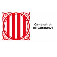 Catalunya aporta 346.000 euros en concepte de drets d'autor pels préstecs a les seves biblioteques