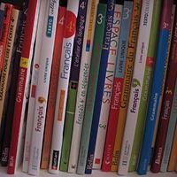 """Manuels scolaires : """"Les perspectives de 2016 ? C'est un défi éditorial inédit !"""" – Les univers du livre"""