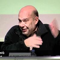 El Ayuntamiento de Barcelona rescinde el acuerdo publicitario (5 millones de euros) con el Grupo Godó