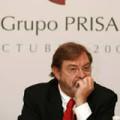 Prisa confirma la salida de Juan Luis Cebrián de la presidencia de El País