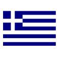 Grexit avant l'heure pour Apple, Paypal et Amazon   Livres Hebdo
