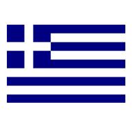 Grexit avant l'heure pour Apple, Paypal et Amazon | Livres Hebdo