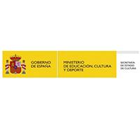 El Ministerio de Educación, Cultura y Deporte convoca las ayudas para la revalorización cultural y modernización de las librerías