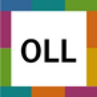 Avance de resultados del análisis del mercado editorial español en 2014