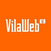 2005-2015: la dècada que ha transformat el món editorial en català – VilaWeb