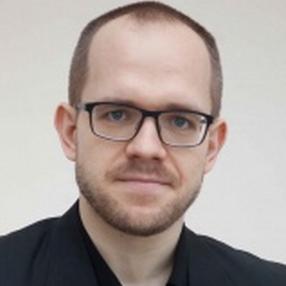 """La locura del solucionismo tecnológico': Evgeny Morozov: """"Los datos son una de las más preciadas mercancías"""""""