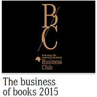 The business of books 2015. An overview of market trends in North America, Europe, Asia and Latin America.