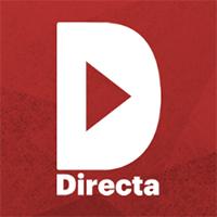 """Jesús Rodríguez, Gemma Garcia i Víctor Yustres (la 'Directa'): """"No volem ser un mitjà 'anti'"""""""