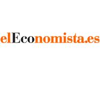 Las diez empresas que más facturan en el sector de la edición de libros – elEconomista.es