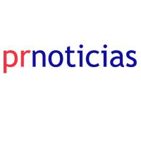Moncloa adjudica a la prensa la mitad de sus campañas institucionales