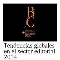 Dosdoce.com Tendencias globales en el sector editorial 2014 – Dosdoce.com