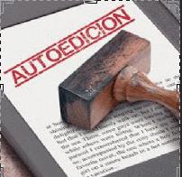 Autores Indies, el auge de la autoedición  (informe)
