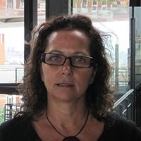 Berta Sureda presenta las líneas programáticas del Ayuntamiento de Barcelona para el área de cultura