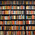 Smashwords: 2018 Book Industry Predictions: Are Indie Authors Losing their Independence?