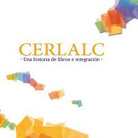 Ministros de Cultura de Iberoamérica aprueban agenda para fortalecer el acceso democrático al libro, presentada por Cerlalc y Segib