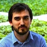 Juan Luis Cebrián y las amenazas a la libertad de expresión