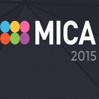 Apunto de dar comienzo el principal mercado de industrias culturales de Argentina (MICA) del 3 al 6 de septiembre
