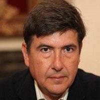 La Fiscalía pide la imputación del exministro Pimentel en el caso ERE
