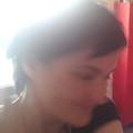 Entrevista a Raquel Blanco
