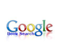 Livre numérique : Google Books sauvé par le Fair Use