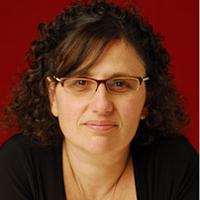 Un Nobel para los guionistas ( 43 Feria Internacional del libro de Buenos Aires)